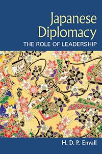 Envall_Japanesediplomacy02