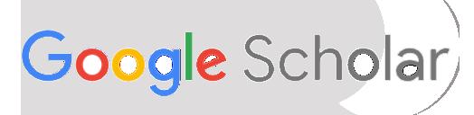 GoogleScholar01